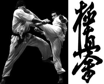 kyokushinkai_karate